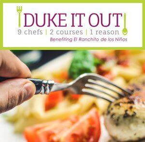 duke it out banner