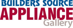 Builders Source Appliance Gallery Logo